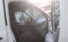Ford Transit 2017 4p 410L Bus V6/3.7 Aut 15/Pas-5
