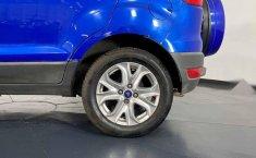 46116 - Ford Eco Sport 2015 Con Garantía-11