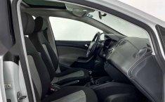 43380 - Seat Ibiza 2014 Con Garantía-8