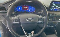 Ford Escape 2020 2.0 Titanium Ecoboost At-8