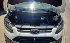 Ford transit van corta 2015 impecable-3