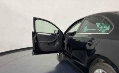 47179 - Volkswagen Jetta 2015 Con Garantía-7