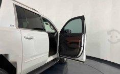 46672 - Chevrolet Suburban 2016 Con Garantía-11