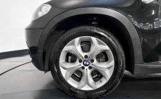 33271 - BMW X5 2013 Con Garantía-11