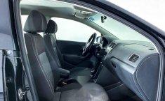 46298 - Volkswagen Vento 2016 Con Garantía-9