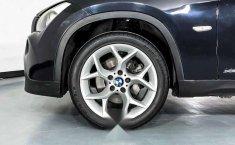 30752 - BMW X1 2012 Con Garantía-12