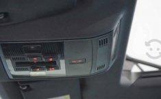 Seat Ateca 2020 5p Xcellence L4/1.4/T Aut-9