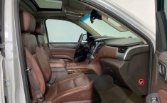 46672 - Chevrolet Suburban 2016 Con Garantía-10