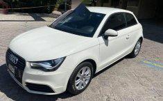 Audi A1 cool automático como nuevo CRÉDITO-8