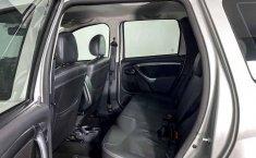 46388 - Renault Duster 2015 Con Garantía-8