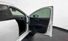 29613 - Seat Leon 2016 Con Garantía-8