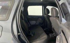 46929 - Renault Duster 2017 Con Garantía-8