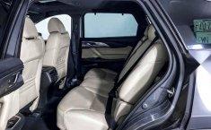 41103 - Mazda CX9 2016 Con Garantía-6