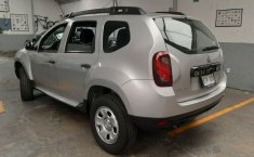 RENAULT DUSTER EXPRESSION 6 VEL A/AC V/E B/A BLUETOOTH RIN15-4