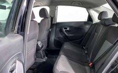 46298 - Volkswagen Vento 2016 Con Garantía-8