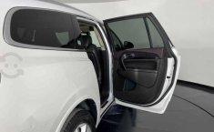 47868 - Buick Enclave 2016 Con Garantía-11