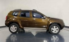 46530 - Renault Duster 2014 Con Garantía-9