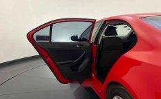 35109 - Volkswagen Jetta 2018 Con Garantía-5