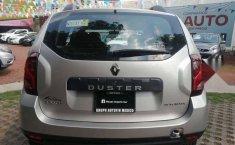Pongo a la venta cuanto antes posible un Renault Duster en excelente condicción-8
