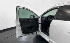 29613 - Seat Leon 2016 Con Garantía-6