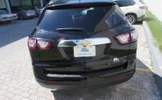 Chevrolet Traverse 2016 3.6 V6 LT Piel 7 Pasajero-7