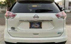 Pongo a la venta cuanto antes posible un Nissan X-Trail en excelente condicción-7