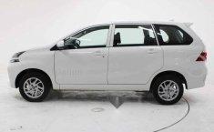 Toyota Avanza 2020 4 Cilindros-6