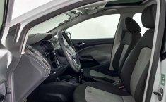 43380 - Seat Ibiza 2014 Con Garantía-7