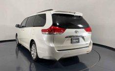46377 - Toyota Sienna 2013 Con Garantía-8