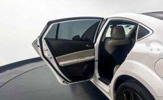 31525 - Mazda 6 2012 Con Garantía-4