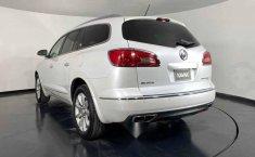 47868 - Buick Enclave 2016 Con Garantía-10