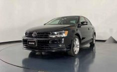 47179 - Volkswagen Jetta 2015 Con Garantía-6