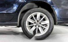 46298 - Volkswagen Vento 2016 Con Garantía-7