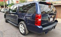 Chevrolet Suburban 2007 $169000 Socio Anca-3