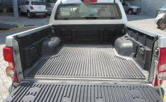 Chevrolet Colorado 2015 3.6 V6 LT 4x2 At-6