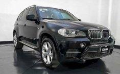 33271 - BMW X5 2013 Con Garantía-7