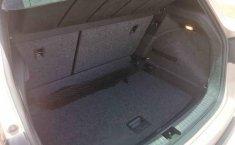 Seat Arona 2019 5p Xcellence L4/1.6 Aut-7