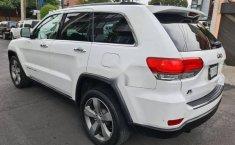 Jeep Grand Cherokee Limited V6 2015 $349500-4