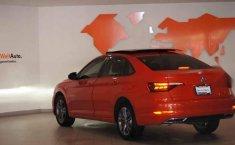 Volkswagen Jetta 2020 4p R-Line L4/1.4/T Aut-8