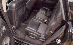 Pongo a la venta cuanto antes posible un Dodge Journey en excelente condicción-6