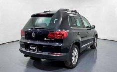 38689 - Volkswagen Tiguan 2014 Con Garantía-5