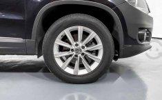 38689 - Volkswagen Tiguan 2014 Con Garantía-4