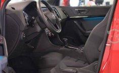 Seat Ateca 2020 5p Xcellence L4/1.4/T Aut-8