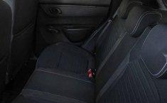 Renault Kwid 2019 5p Iconic L3/1.0 Man-5