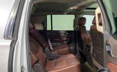 46672 - Chevrolet Suburban 2016 Con Garantía-7