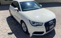 Audi A1 cool automático como nuevo CRÉDITO-6
