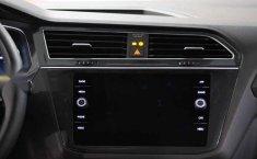 Volkswagen Tiguan 2020 5p Highline L4/2.0/T Aut-7