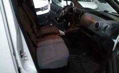 Peugeot Partner 2016 4p Maxi Nivel 2 L4/1.6/T D-7