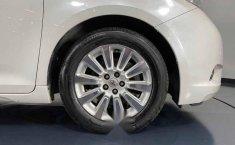 46377 - Toyota Sienna 2013 Con Garantía-6