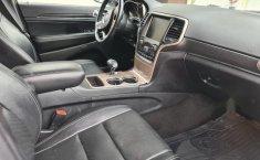 Jeep Grand Cherokee Limited V6 2015 $349500-3